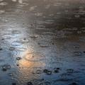 Allerta meteo per maltempo su Trani e sul territorio pugliese