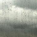 Quando non piove