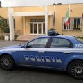 26enne biscegliese bloccato dalla Polizia di Trani con 3 kg di marijuana