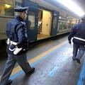 Polizia Ferroviaria, nel 2018 aumentano i controlli. Migliaia le persone identificate