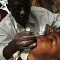 Il Rotary Club di Trani contro la polio
