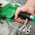 Caro benzina: guidare quanto ci costa?