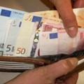 Regione Puglia: varata la nuova manovra anticrisi da 750 milioni di euro