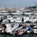 """Area portuale, come  """"far morire """" una ricchezza ancora inespressa"""