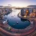 Vivere e lavorare a Malta, il 6 maggio meeting in biblioteca comunale