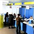 Poste italiane, crollano i fondi immobiliari