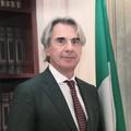 Maurizio Valiante è il nuovo prefetto della Provincia Bat