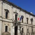 Antiracket e antiusura, in Prefettura di Barletta la firma del protocollo
