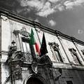 Cambio di testimone nella Prefettura di Barletta-Andria-Trani: arriva Maurizio Valiante