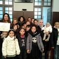 """A Trani la quarta edizione del premio """"Agire per i diritti umani"""""""
