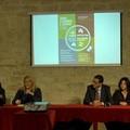 """""""Trani: economia e lavoro. La storia, il presente ed il futuro """": presentata a Palazzo Beltrani la nuova iniziativa"""