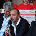 Internazionali di tennis, Roselli scommette su Matteo Viola