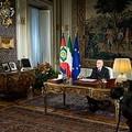 Palumbo, i genitori della classe cancellata scrivono al presidente della Repubblica