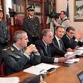 Rating, danno all'Italia per 120 miliardi di euro