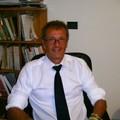 Il tranese Gianni De Iuliis nominato responsabile nazionale del centro studi Confedercontribuenti