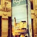 #PasquainPuglia, il turismo per la nostra Regione parte da Trani