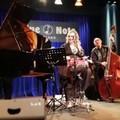 "Trani a suon di jazz: a Palazzo Beltrani la rassegna ""Jazz a Corte"""