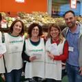Smuovere la città in nome della solidarietà: 10 in pagella per l'associazione Orizzonti