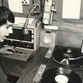 La nostalgia corre sulle frequenze di Trani Radio Uno