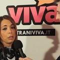 Intervista a Raffaella Merra