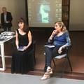 Polo Museale, ieri il reading teatrale con Anna e Rosanna Cancellieri