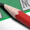 Sana e robusta Costituzione? A Trani incontro formativo sul referendum