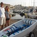 Lega Navale, al via i progetti vela-scuola