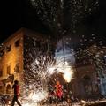 La vita di Federico II in scena a Castel del Monte il 5 e 6 agosto