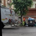 Smaltimento rifiuti, dalla Regione più di un milione di euro