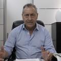 Roberto Gargiuolo: «Il mio impegno in Regione per dare respiro alle aziende»