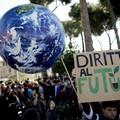 Cambiamenti climatici, la Regione Puglia verso la costituzione di una rete di assistenza per i Comuni