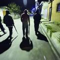 """""""Ronde contro l'illegalità """", Cgil: «La sicurezza deve essere garantita dallo Stato e non da improvvisati sceriffi»"""