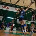 Rosalba Di Corato seconda riconferma per l'Adriatica Trani