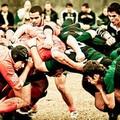 Trofeo Italiano di Beach Rugby, domenica 30 giugnoal Lido Mattinelle