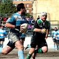 I Draghi Bat partecipano al Magna Grecia Beach Rugby Cup