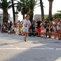Atletica, tre atleti tranesi rappresenteranno la Puglia