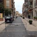 Via San Giorgio: tutto fuorché un'area pedonale (puntata 6)