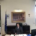 Il Prefetto Sensi: «Nella Bat un'informazione seria, corretta, imparziale e trasparente»