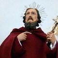 Trani rinnova i festeggiamenti in onore di San Ciro, in programma il 31 gennaio