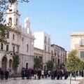 Italia in Comunesi presenta a Trani: amministratori locali dialogano su progetti per le città