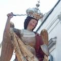 San Michele Arcangelo, il programma dei festeggiamenti a Trani