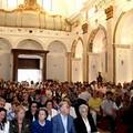 Religione e cultura, oggi l'incontro sulla storia della chiesa di Santa Chiara