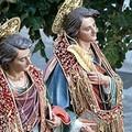Festività dei Santi Medici, il programma
