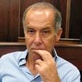 Approvata la legge sull'Agenzia regionale per il lavoro, Santorsola: «Doveva tornare in commissione»