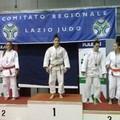 Trofeo Judo cadetti, un argento e un oro per la Judo Trani