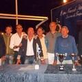 Sardellinia Cup, sfida a 13 dalla Cattedrale alle Matinelle