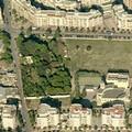 Villa Telesio: giardino storico a Pozzo Piano