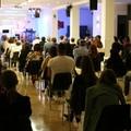 """La chiesa evangelica di Trani e  """"Un sogno per rispondere al bisogno """""""