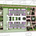 Quartiere Marechiaro: approvato dalla Giunta il piano urbanistico