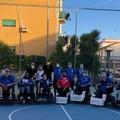 I calzaturieri di Trani lanciano una raccolta fondi per Oltresport